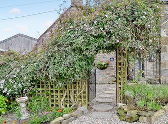 Cart Cottage