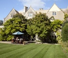 The Greenway Hotel and Spa, Gloucestershire