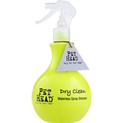 Pet Head - Waterless Spray Shampoo