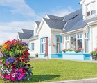 Portbeg Holiday Homes, Ireland