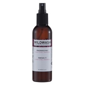 WildWash - WildWash Pet Fragrance no.1 (200ml)