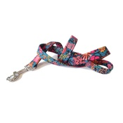 The Spotted Dog Company - Beatrix Liberty Print Dog Lead