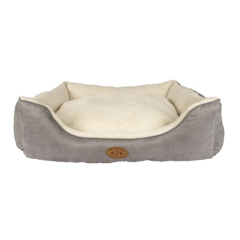 Luxury Dog Sofa Bed  5