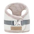 Yeti Harness - Cream