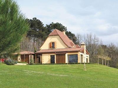 LES EYZIES DE TAYAC SIREUIL, Dordogne and Lot