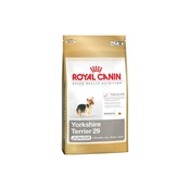 Royal Canin - Royal Canin Yorkshire Jnr. 29 1.5kg