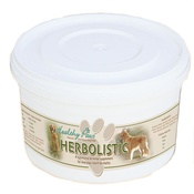 Healthy Paws - HERBOLISTIC 500g