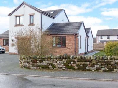 Elm Tree Cottage, Cumbria, Appleby-in-Westmorland