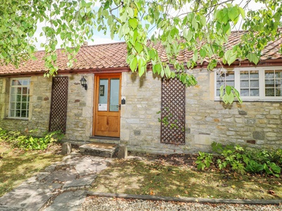 The Campbell Cottage, Wiltshire, Chippenham