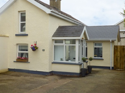 48 Sea Road, Derry, Coleraine