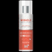 HOWND - Miracle White & Bright Shampoo