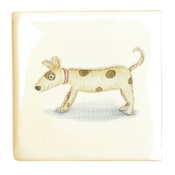 Maggie Mumford - Stanley Wall Tile