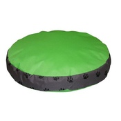 Pet Brands - Colours Pet Bed - Green