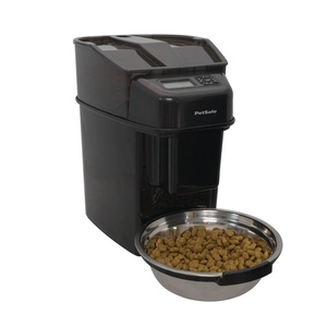 Healthy Pet Simply Feed™ Digital Pet Feeder