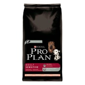 Pro Plan - Adult Salmon & Rice Dog Food