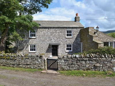 Low Mouthlock Cottage, Cumbria, Kirkby Stephen