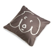 In Vogue Pets - Comfy Spot BedCushion - Koala