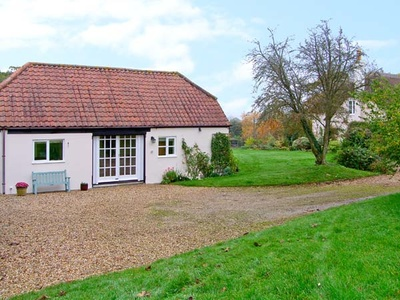 Oke Apple Cottage, Dorset, Blandford Forum