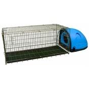 PetzPodz - Small Furries PetzPodz Starter Pack - Blue