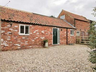Robin's Nest Cottage, East Riding of Yorkshire, Driffield