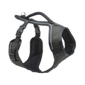 EasySport™ Dog Harness – Black