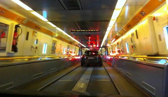 Eurotunnel 5