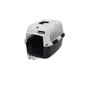 PetGear - Pet Carrier With Water Bowl