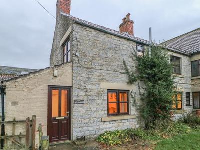 Summerfield Farm Cottage, North Yorkshire, York
