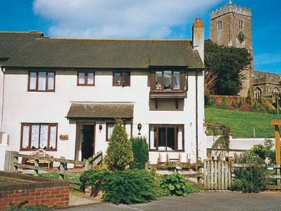 Bayeux Cottage, Devon, East Budleigh