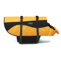 Life Jacket for Dogs - Orange 7