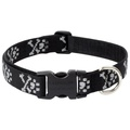 Bling Bonz Lupine Dog Collar