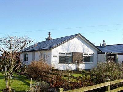 Crosslands, Cumbria, Sockbridge