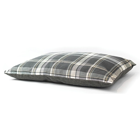 Cushion Bed - Marlow