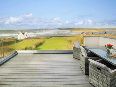 Vaenor, Isle of Anglesey, Rhosneigr