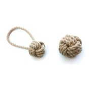 Petrope Pet Toys - Tough Ball