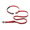 Roamer Running Lead - Red Currant 2