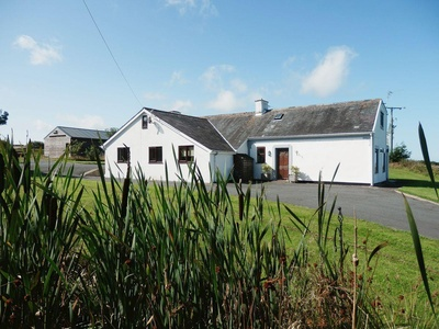Bay View Cottage, Ceredigion