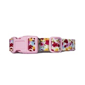 Arton & Co - Summer Garden Dog Collar