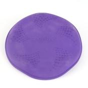 Beco Pets - BecoFlyer – Purple