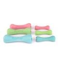BecoBone Dog Toy - Pink 8
