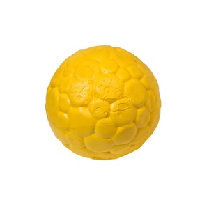 Zogoflex Air™ Boz Dog Ball – Dandelion