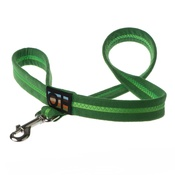 Oscar & Hooch - Apple Green Signature Range Lead