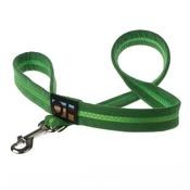 Oscar & Hooch - Apple Green Signature Range Lead