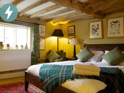 The Anchor Inn, Hampshire, Alton