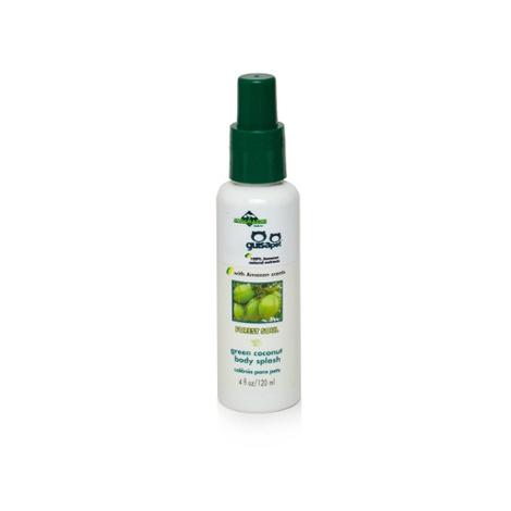 Green Coconut & Murumuru Eau De Toilette