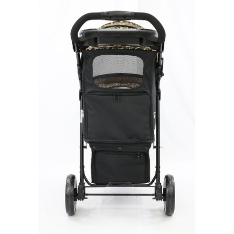 InnoPet Buggy Allure - Cheetah 8