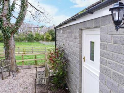 Lair Close Cottage, North Yorkshire, Harrogate
