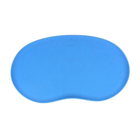 Beco Pet Place Mat – Blue