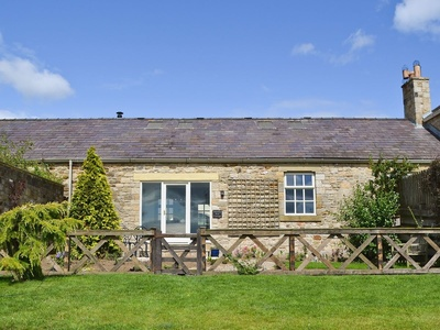 Snooty Fox Cottage, Northumberland, Hexham