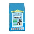 Junior Fish & Rice Dog Food
